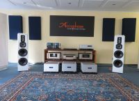 accuphase_event