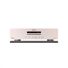Trigon EXXACT CD- Player